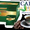 caphelink