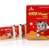 kids mune plus 1